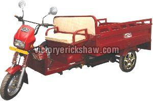 Victory Bhim Battery Operated E Loader