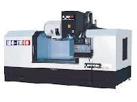 Cnc Tool Machine