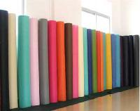 antimicrobial pp non woven fabric