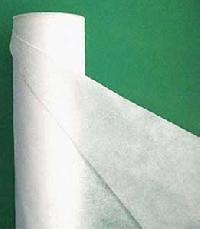 hydrophilic pp non woven fabric