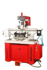 Motorcycle Valve Seat Cutting Machines