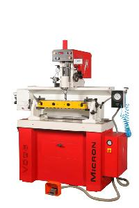 Valve Seat Boring Machine