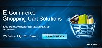 E Commmerce Website Designing Services