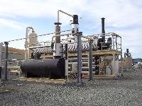 Thermal Oxidizers Manufacturers Suppliers Amp Exporters
