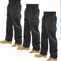 Working Trousers