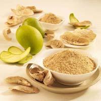 Dry Amchur Powder