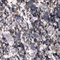 Koliwara Blue Granite Tiles