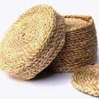 Jute Handicraft Products