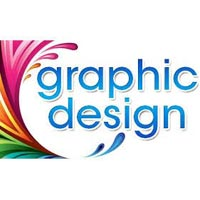 Office Stationery Printing Services