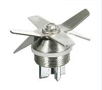 Juicer Mixer Grinder Spare Parts