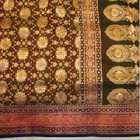 Design Antique Sarees