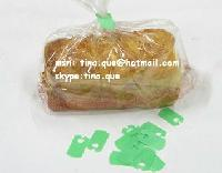 Bread Clips, Bread Tag