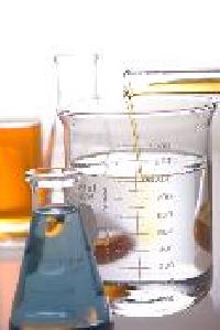 Laboratory Chemicals Suppliers, Manufacturers & Exporters UAE