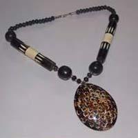 Artificial Necklace 2