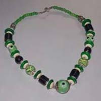 Artificial Necklace 3
