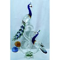 Glass Handicrafts