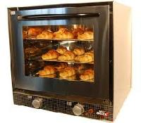 mini bakery oven