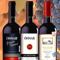 Onner Wines