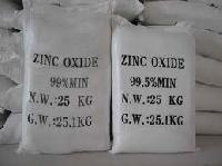 Zinc Oxide Catalyst