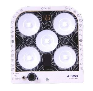 Airnet 5 Led Rechargeable Emergency Light