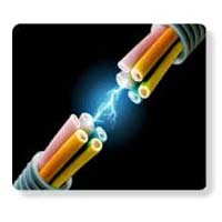 Electrical Contracting Services