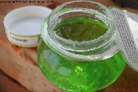 Herbal Gel