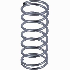 Truck Compression Springs