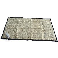 Water Proof  Electric Blanket Single Bed
