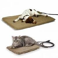 Pet Heating Blanket (24 Volts)( Extra Large 24x30 Inches)