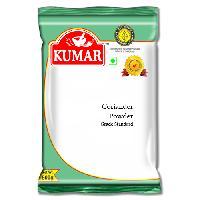 Kumar Coriander Cumin Powder