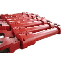 Automotive Hydraulic Cylinder