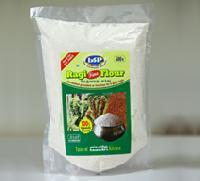 Ragi Fine Flour