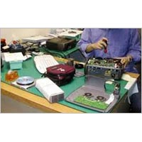 Projector Repairing Services