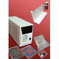 Negative Pressure Wound Therapy Device