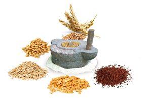 Multi Grain Flour ( Atta )