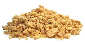 Soya Bean Granules