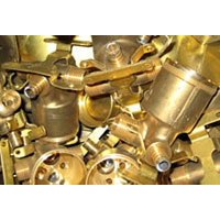 Brass Scrap Suppliers, Manufacturers & Exporters UAE