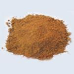 Jigat Powder