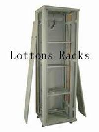 Lotton Network Cabinet 32u