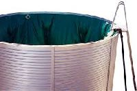 tank liners