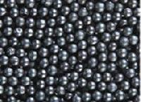 Low Carbon Steel Shots