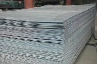 12-14% Manganese Steel Plates