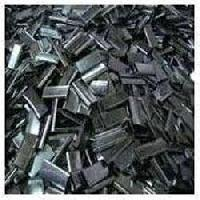 Steel Packing Clips