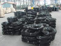 Steel Packing Straps