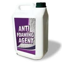 Anti Foaming Agents