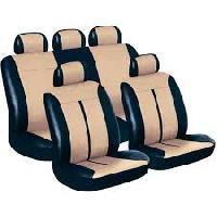 Rejection Car Seat Foam