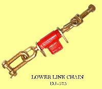 Chain Inter Di