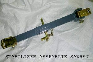 Stabilizer Chain Assembly