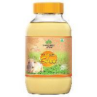 Organic Desi Ghee