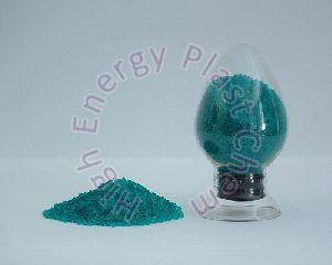 Niso4 Nickel Sulfate